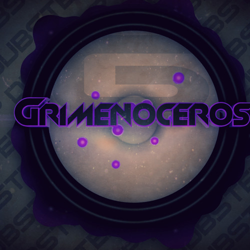 Grimenoceros - Puff, the Magic Swagon (#YOLOSWAGHASHTAG DUBSTEP YO) [OUT NOW]