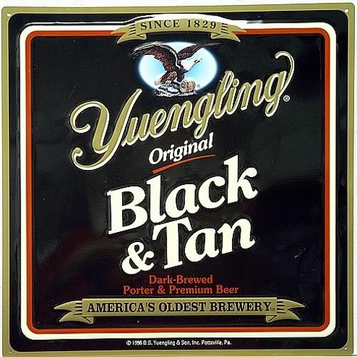 Tavo - Hollywood(Black and Tan)  James Copeland RMX SNIPPET
