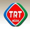 BAK BİR VARMI BİR YOKMUŞ  -  3TL'ye 1000 MD (karaokeindir.net)