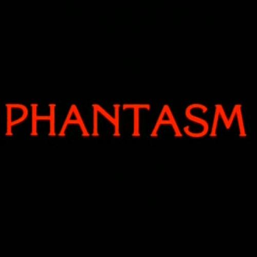 Phantasm Ft Octane And J Downer