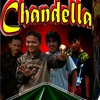 BUNGA KU _ CHANDELLA band mp3