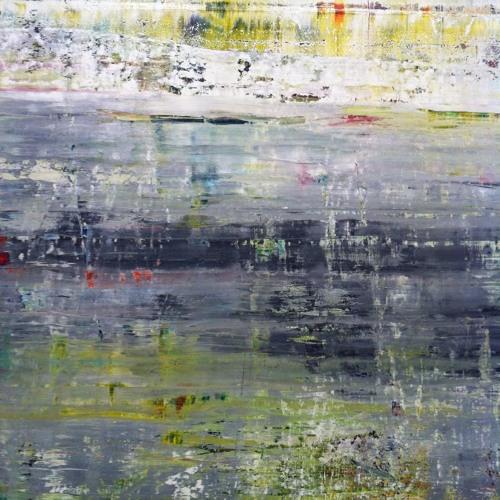 """Clara Iannotta """"Il colore dell'ombra""""(2010), for piano trio"""