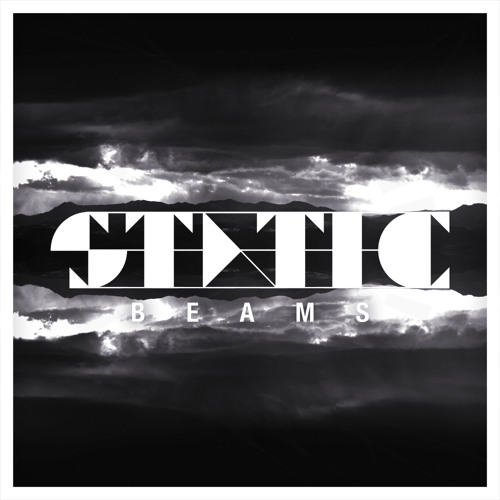 Static - Beams (Original mix) [FREE DOWNLOAD]