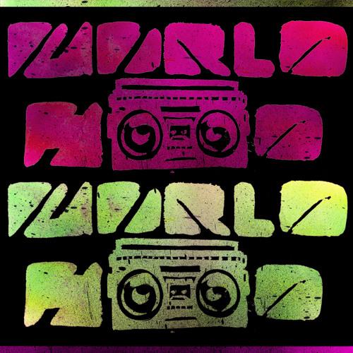 Estrella Hood - Indigenous 808 (sonora remix) (2)