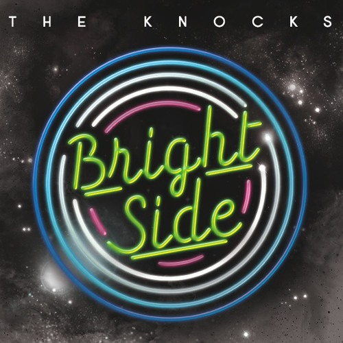 Brightside EP