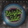 Brightside (The Sound of Arrows Remix)
