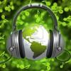 Don Omar vs Shakira vs Pitbull - Danza Rabiosa Kuduro (DJ Drizzy Dray Remix)