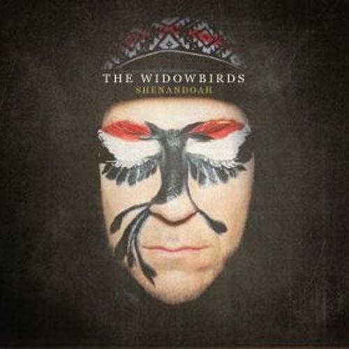 7. My Time - The Widowbirds Debut Album - Shenandoah