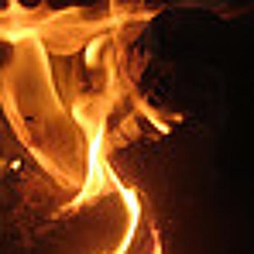 Fuego RMX Bomba stereo