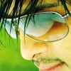 Arya2 Background Music (melody)