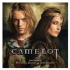 Jeff & Mychael Danna - Camelot OST - Did They Spare Her ?