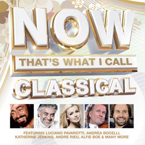 Pavarotti – Nessun Dorma (Clip)