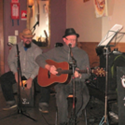 The Snakemen - Bass Medley