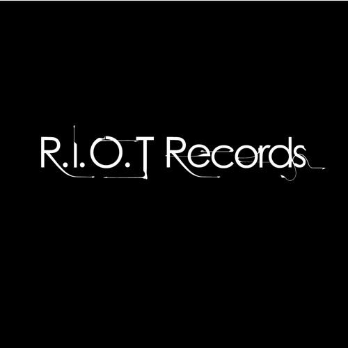 R.I.O.T Records DEMOS HERE!