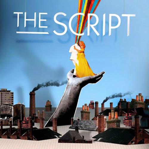 'Breakeven' The Script