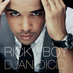 Ricky Boy -  Eternamente