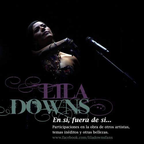 Lila Downs & Chavela Vargas - Vámonos