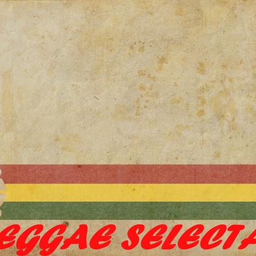 REGGAE SELECTA