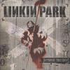 Dj Tays - Linkin' Park till The EnD !!! MEGABOMB!!!