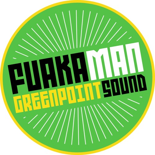 FUAKAMAN - PAYASITOS (real rock riddim)