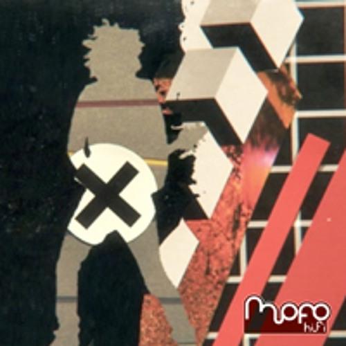 Phonat - Spliff Dub