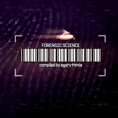 Mindwave & Sphera - Perception (IONO Music, 2011)