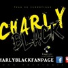 Charley Black - Too Blessed {MAADD!!} 2011