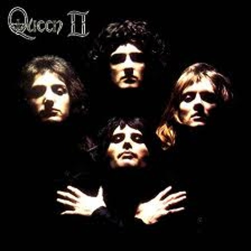 Queen - Don't Stop Me Now Remix