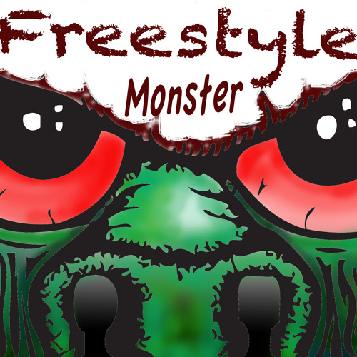 Freestyle Monster