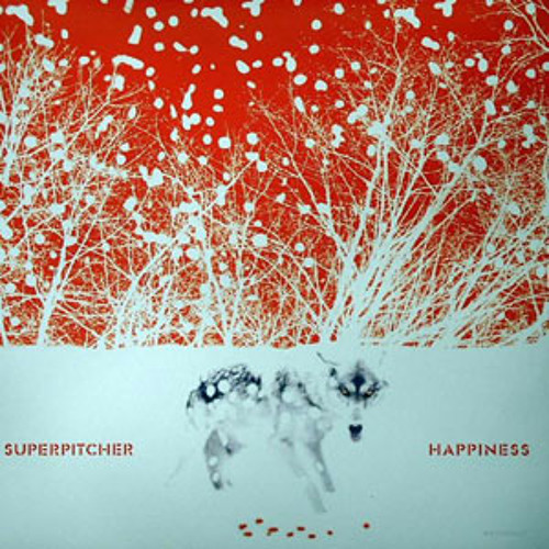 Superpitcher - Happiness (Lawrence mix)