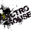 Electronic House mp3