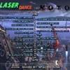 Laser Dance vs. Koto - Italosynth Megamix