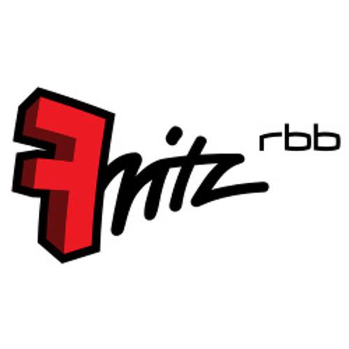 Pan-Pot / BerMuDa Special Radio Fritz 05.11.2011