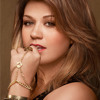 Kelly Clarkson at Horseshoe Casino