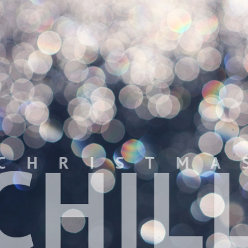 Christmas Chill