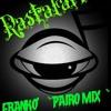 105 DON CHEZINA - CHEZIDON (DJ PAIRO' VXMIX )