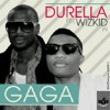 Gaga- Durella-ft-WizKid