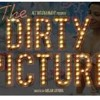 Ooh La La (The Dirty Picture) Brightonic Mix - Dj Message