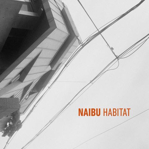 Into The Distance (feat. Ena & Key) (Habitat LP)