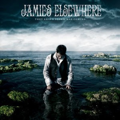 Júnior negritud - the mapmaker acoustic  - cover Jamies Elsewhere