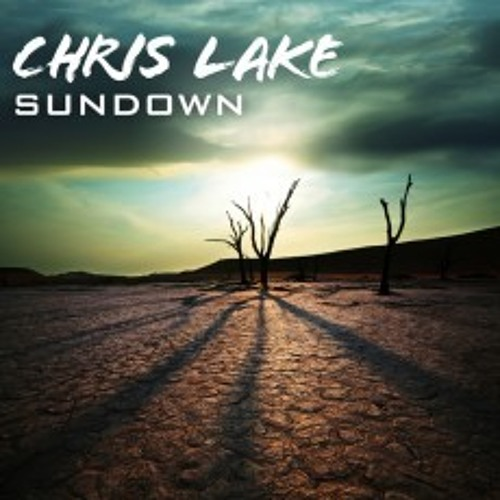 Chris Lake - Sundown (Lazy Rich Remix) [PREVIEW]