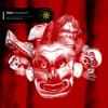 Elkid - Pachanga (Original Mix)