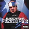Download Frankie Cutlass - Puerto Rico  (Original Mix 1994) Mp3