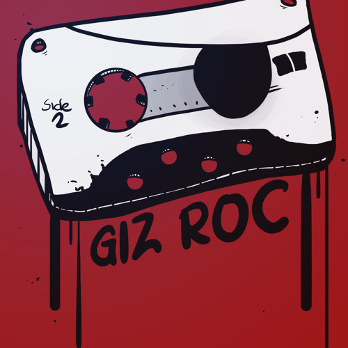 Get Into It (giz-roc re-edit)