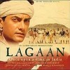 Lagaan Background Score - Climax