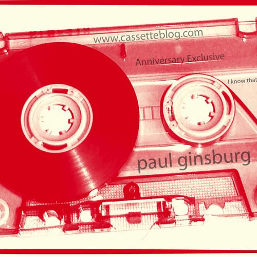 "Mixtape Aniversario Cassette ""I Know That Song! Vol2"" Mixtape"