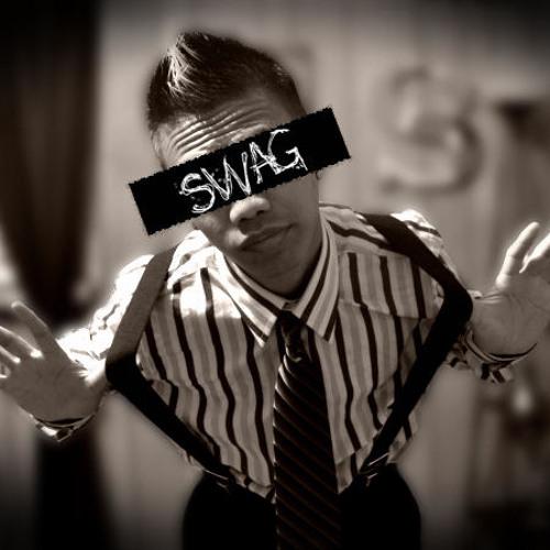 EDDiE LiGHT - SWAG iN THE BAG