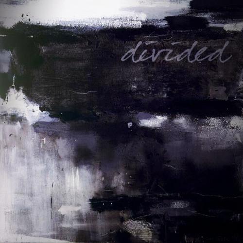 Divided (mixed & compiled by Said Tayebi)