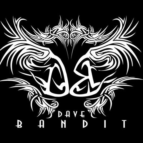 Dave Bandit - I Can't Belive [PREVIEW]