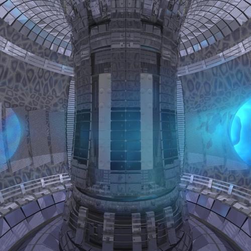 Stasis - Reactor [CLIP]